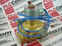 KONAN ELECTRIC YS211AF88N5FG9