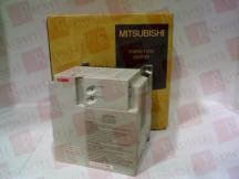MITSUBISHI FR-E540-0.75K-NA