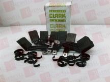 CLARK MATERIAL HANDLING CO 1811115