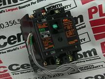FUGI ELECTRIC EA33AC/30W