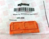 WAGO 280-309