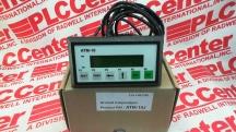 MATSUSHITA ELECTRIC ATM-10J