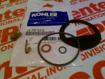 KOHLER COMPANY 2575701-S