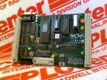 NOVA 210-46110-00/C
