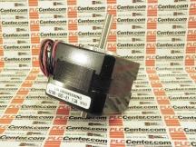 LIN ENGINEERING 4218S-02D-01