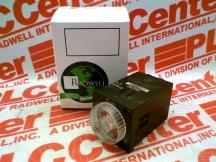 SYRACUSE ELECTRONICS TER-00800