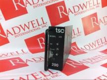TSC SP4200