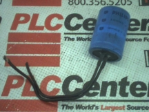 PHILIPS ECG 056-58103