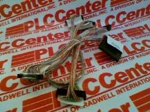 ADAPTEC 1497616-00-R