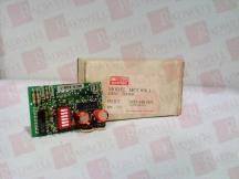 WARNER ELECTRIC 7400-448-029