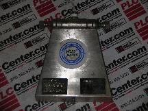 MICRO MOTION DS025S119SU