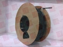 PARKER PARFLEX DIV HDPE-43-0500