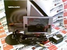 XENARC TECHNOLOGIES 800YV