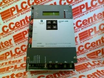 SSD DRIVES 591SPL2706AA
