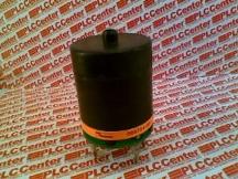 DETECTOR ELECTRONICS 005724-001