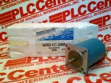 SECO DRIVES MO62-FC-306B