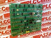 HOBART ELECTRONICS 201104A-100