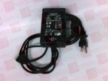 ITE POWER SUPPLY SC300