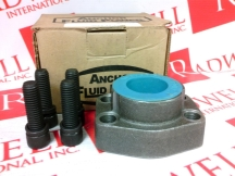 ANCHOR FLUID POWER W43-24-24U