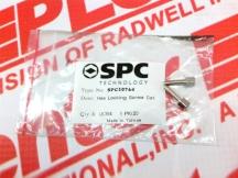 SPC TECHNOLOGY SPC10764