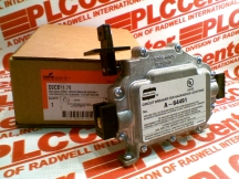 CROUSE HINDS D2CB11-20