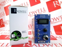 WEDGEWOOD TECHNOLOGY 662A1V-I-KF030