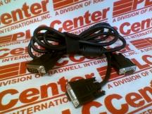 INFOCUS 210-0014-05