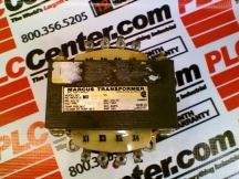 MTC MARCUS MO200D