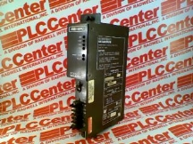 CINCINNATI MILACRON CM-E2005/115-230