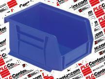 AKRO MILS 30-220-BLUE