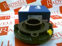 ROLLWAY BEARING MFC32C