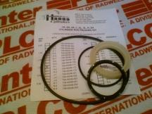 HANNA CYLINDERS 706-00046-171