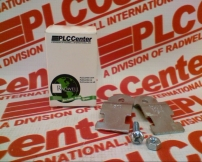 EATON CORPORATION B2010-ZN