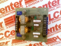 POWER CONTROL CORP 392A032