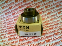 FYH SB202-10