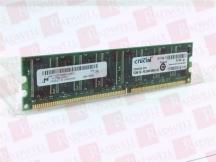 MICRON TECHNOLOGY INC MT16VDDT6464AY-335K1