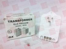 ELK PRODUCTS ELK-TRG2440