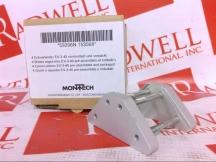 MONTECH EV-3-40