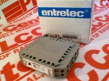 ENTRELEC 0010.121.12