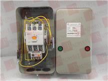 WORLDWIDE ELECTRIC MOTOR WALS40/460/45/65