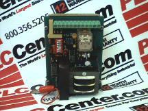 DELAVAN ELECTRONICS 42427