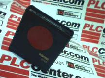 INTERMEC 9740A01
