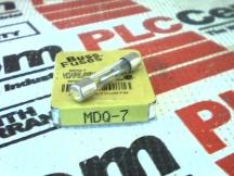 TRON FUSE MDQ-7