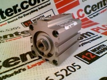 AMERICAN CYLINDERS 1062LPD-1.00