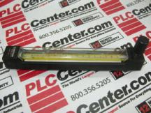 CONVERGENT ENERGY 3689035