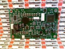 ADVANCED INSTRUMENTS PCB-A1161