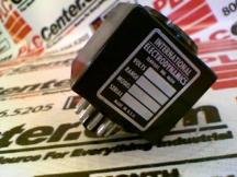 INTERNATIONAL ELECTRIC TR6-230