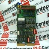 CTC PARKER AUTOMATION 951-1400