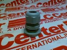 GRENMONT CONTROLS 0-980-24