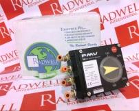 PMV PP5XX-HPNU-23K01-PV9DA-3Z